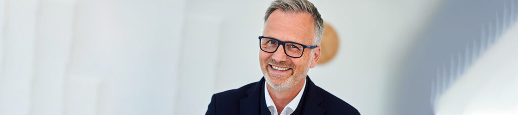 Peter Schönberg Norecu Executive Search GmbH
