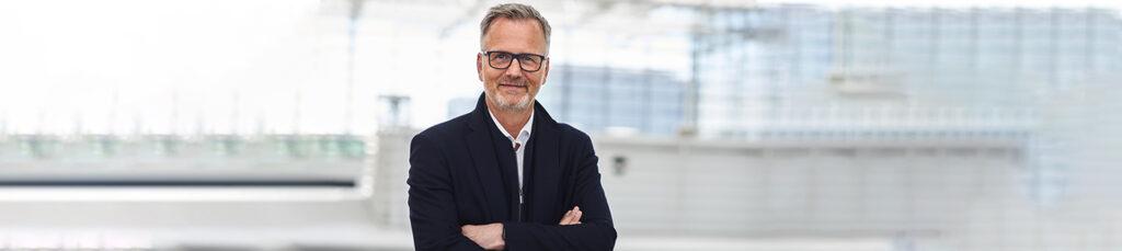 Norecu Executive Search GmbH Peter Schönberger